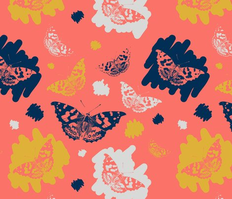 Rbutterfly-tiles_shop_preview