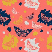 Rbutterfly-tiles_shop_thumb