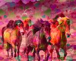 Horses6_thumb