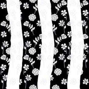 Rrrs_-_zebra_bouquet_shop_thumb