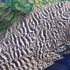 animalprint2