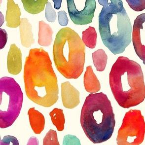 Rrrainbow-leopard-watercolor_shop_thumb