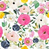 Springbohowesternfreefallingfloralswhite_shop_thumb