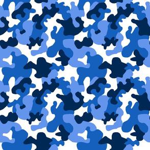 1-1Camo-NavyBlue-DenimBlue-Cornflower-White