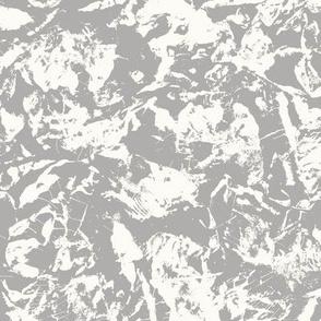 Krinkles [Grey]