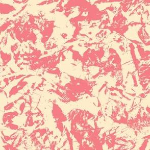 Krinkles [Pink]