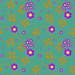 pansiesanddaisies-600x600