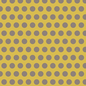 _polka dot - 11 copy-small