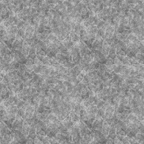 distressed graphite