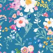 Rvintage-floral-blue-01_shop_thumb