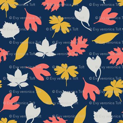 Leaves_Stock