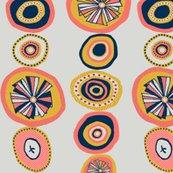 Rrr010919-beaded-curtain-big_shop_thumb