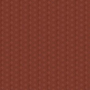 Grunge-Jasper- hexie dot