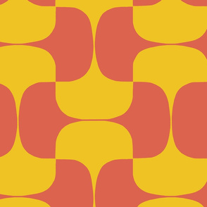 tac-bold_coral-yellow