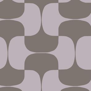 tac_bold_lavender-kindling