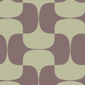 tac_bold_raisin-gray