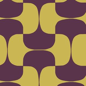 tac_bold_plum_mustard
