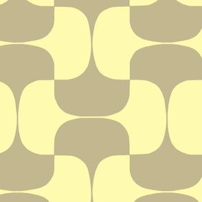 tac_bold_pineapple-cream