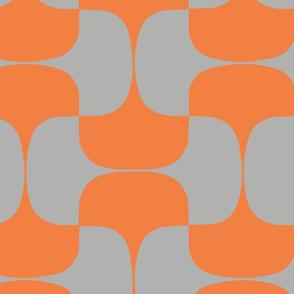 tac_bold_papaya grey
