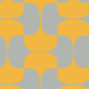 tac_bold_orange_grey