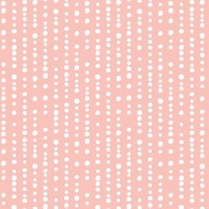 woodland babies v3 coordinate dotty stripe (90) C19BS