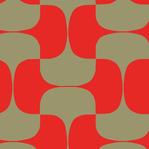 tac_bold_red_taupe
