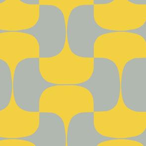tac_bold_yellow-gray
