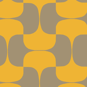 tac_bold_taupe-curry_gold