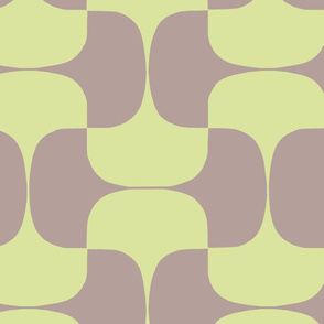 tac_bold_raisin mauve-green