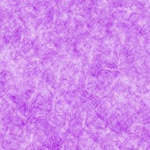 distressed grape