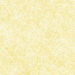 distressed vanilla parchment