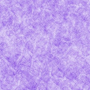 distressed lilac