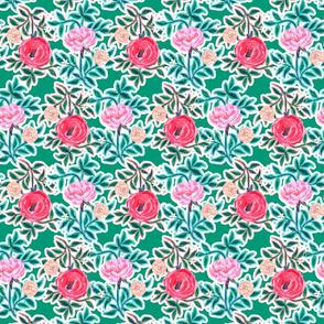 Wildwood Blooms_small
