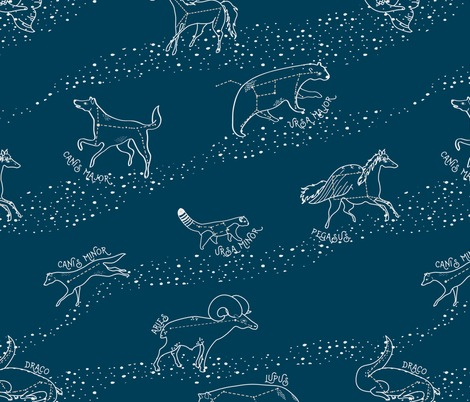 Rstarry-constellations-sinlge-tile_contest230965preview