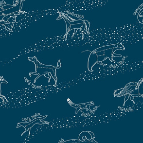 Rstarry-constellations-sinlge-tile_shop_thumb