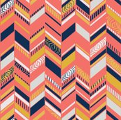 Rrgeometric-weave-spoonflower_shop_thumb