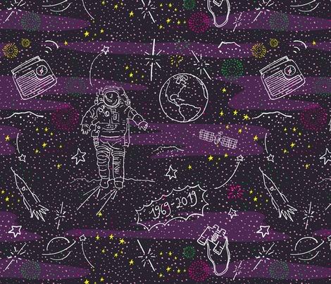 Rastronaute1969_contest230981preview