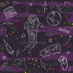 Rastronaute1969_shop_thumb