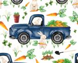 Rnew-bunny-truck-01_thumb