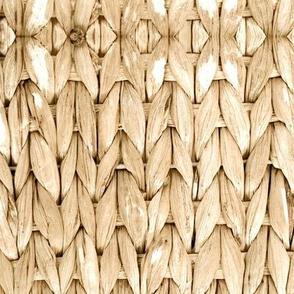 Basket Driftwood