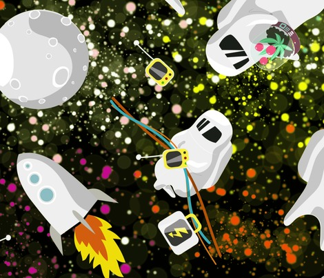 Rmoon-space-landing_colorful_black_stars_contest231030preview