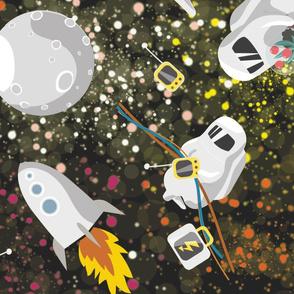 Rmoon-space-landing_colorful_black_stars_shop_thumb