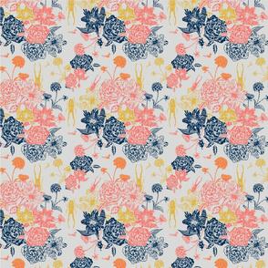 Coral Limited Palette_Artboard 3