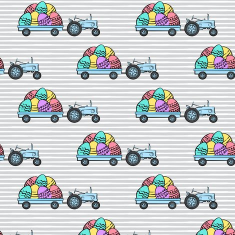 Rtractor-pulling-eggs-03_shop_preview