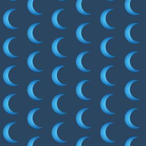 Mollymauk Moon Lining