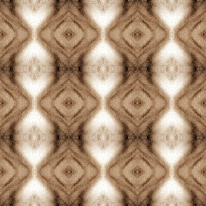 Fuzzy ~ Taupe