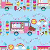 Raloha_ice_cream_truck_with_treats_large_shop_thumb
