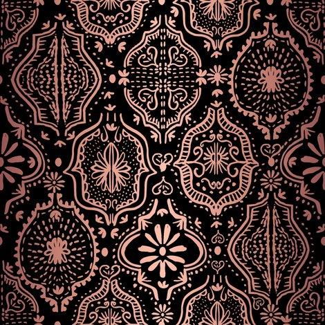 Rmorrocan-tile-rosegold_shop_preview