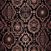 Rmorrocan-tile-rosegold_shop_thumb