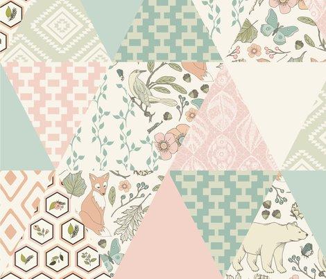 Autumnpastel-cream-42x39-150dpi_shop_preview
